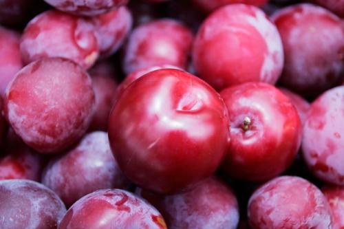 Полезный плод