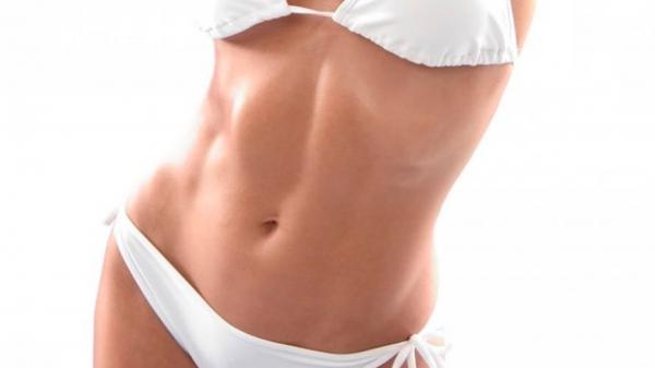 Мешает жировая прослойка