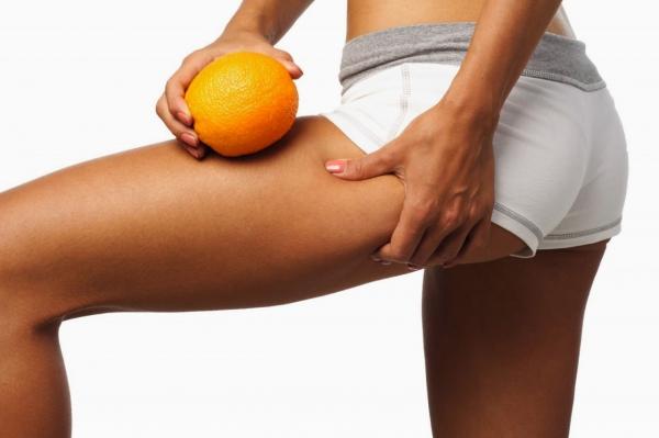Спортивные упражнения для укрепления ног