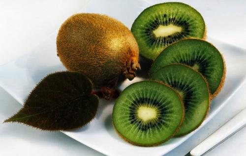 Диетический фрукт